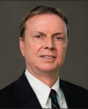 Stephen M. Cumbie - Trustar Bank Board of Directors - Organizer and Director