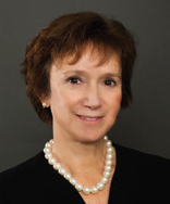 Gail Steckler - Trustar Bank Board of Directors - Advisory Director