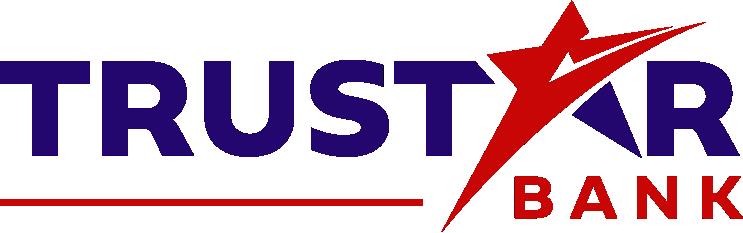Trustar Bank Logo