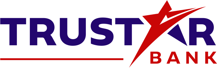 Trustar Bank